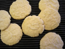 lemon sugar cookies 01