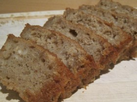 pear bread 01