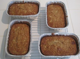 pear bread 10