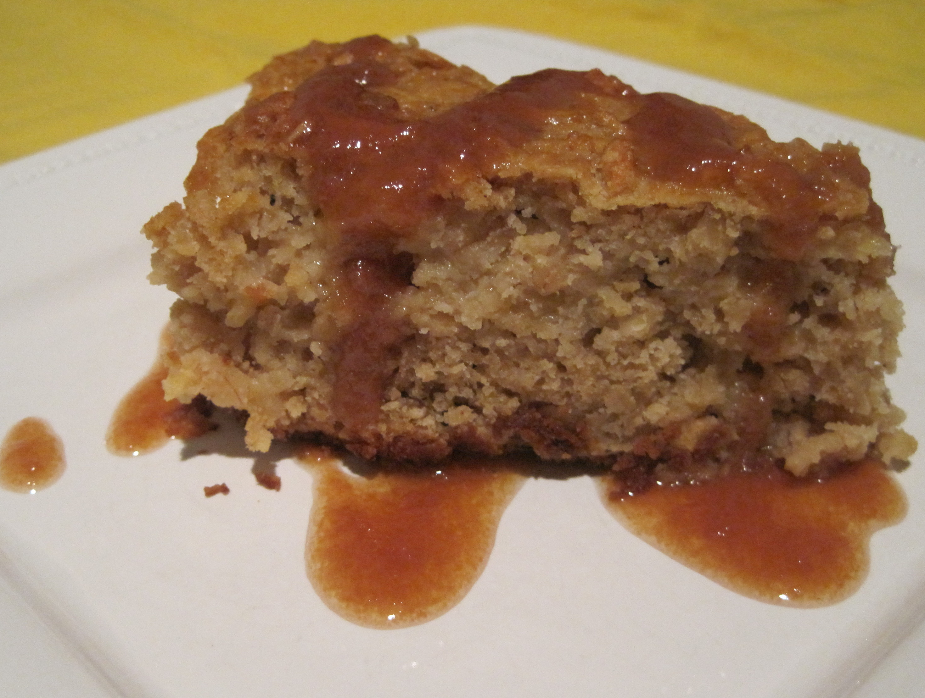 apple spice cake caramel sauce spice cake spice cake recipe