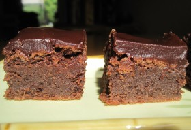 fudge brownies 01