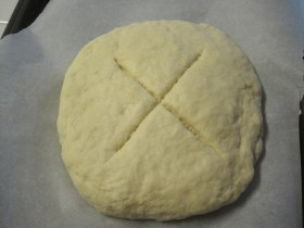 irish soda bread 06