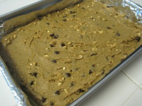 browned butter peanut bars 07