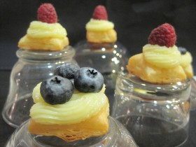 fruit tart 01