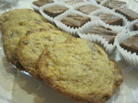 brown sug cookies 01