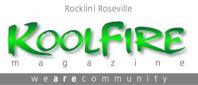 KOOLFIRE logo wearecommunity